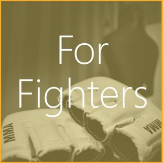 Gifts for Fighters